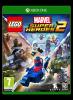 LEGO MARVEL SUPER HEROES2 XONE
