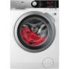 AEG L7FEE49S pralni stroj