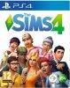 Sims 4 igra za PS4