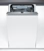 Bosch SPV46FX00E pomivalni stroj