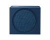 BLAUPUNKT BT03BL Bluetooth zvočnik