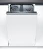 Bosch SPV25CX02E pomivalni stroj