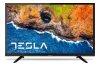32S317BH HD TV TESLA
