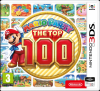 MARIO PARTY : THE TOP 100 3DS NINTENDO