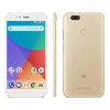 GSM MI A1 ANDROID ONE 4/32GB ZLAT XIAOMI