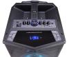 XPLORE XP8800 Pacha Bluetooth karaoke zvočni sistem
