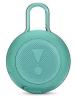 JBL CLIP 3 Bluetooth prenosni zvočnik zelen