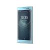 GSM SONY XPERIA XA2 MODER SONY