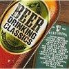 BEER DRINKING CLASSICS - 3CD