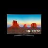 55UK6470PLC 4K UHD TV LG