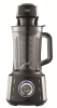 BEKO TBV8104BX VACUUM 1000 W blender