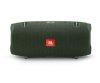 JBL XTREME 2 Bluetooth prenosni zvočnik zelen