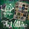 COLLINS P.- 2LP/SINGLES