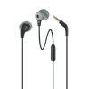 JBL ENDURANCE RUN športne žične slušalke črne