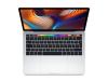 Apple MacBook Pro 13 TB SI CRO QC I5 2.3/8GB/256GB prenosni računalnik