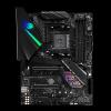 MB ASUS STRIX X470-F GAMING AM4 DDR4 ATX