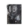 MB ASUS PRIME H370-PLUS LGA1151 DDR4 ATX M.2