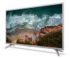 Tesla LED LCD 32T319SH HD TV sprejemnik