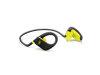 JBL ENDURANCE JUMP športne brezžične slušalke