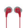 JBL ENDURANCE RUN športne žične slušalke rdeče
