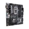 MB ASUS PRIME H370M-PLUS LGA1151/DDR4/MATX osnovna plošča