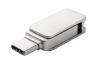 USB DRIVE XP160 DUAL C 32 XPLORE