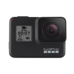 HERO 7 BLACK GOPRO