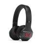JBL UA Sport Wireless Train športne brezžične slušalke rdeče