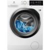 ELECTROLUX EW7W368S pralno-sušilni stroj