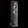DALI Oberon 7 Hi-Fi zvočnik (1 kos)
