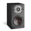 DALI Oberon 1 Black Hi-Fi zvočnik (1 kos)