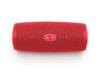 JBL CHARGE 4 Bluetooth prenosni zvočnik rdeč