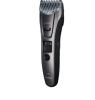 PANASONIC ER-GB60-K503 strižnik las in brade