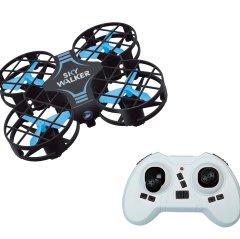 XPLORE XP9601 SkyWalker Blue Flip + Led dron