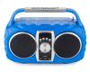 APR71BL PRENOSNI RADIO PRIME3  MODER