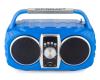 PRIME3 APR71BL moder prenosni radio