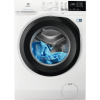 ELECTROLUX EW6F428B pralni stroj