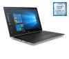 HP ProBook 470 G5 I3-8130/4GB/256GB/930MX/W10 prenosni računalnik