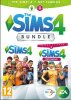SIMS 4+EP6(GET FAMOUS) PC