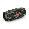 JBL XTREME 2 Bluetooth prenosni zvočnik vojaški