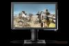 BENQ Računalniški monitor XL2411P 144HZ ZOWIE BY BENQ