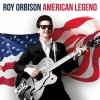 ORBISON R.- LP/AMERICAN LEGEND