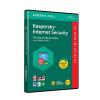 INT-SECURITY 3D 3 NAPRAVE KASPERSKY 1 LETO OSN LIC