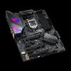 MB ASUS STRIX Z390-E GAMING ATX LGA1151 DDR4