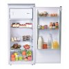 Candy CIO225NE vgradni hladilnik