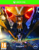 ANTHEM LEGION OF DAWN XBOX ONE