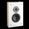 DALI Oberon On-Wall Hi-Fi zvočnik (1 kos)