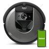 iRobot Roomba i7 158 robotski sesalnik