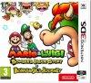 MARIO & LUIGI BOWSER'S INSIDE STORY+JR'S 3DS