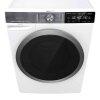 GORENJE WS846LN pralni stroj